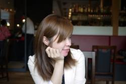 Ariel Hsieh